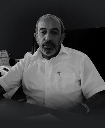 Mustafa TÜRK