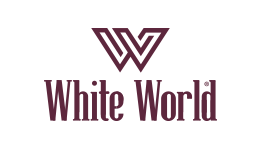 white-world_2-k