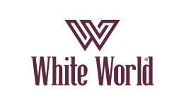 en/white-world_1-k